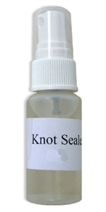 Picture of Knot Sealer