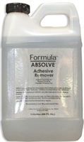 Picture of Absolve (1/2 Gallon)