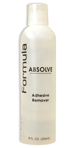 Picture of Absolve Adhesive Remover