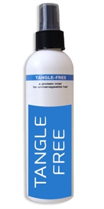 Picture of Tangle Free